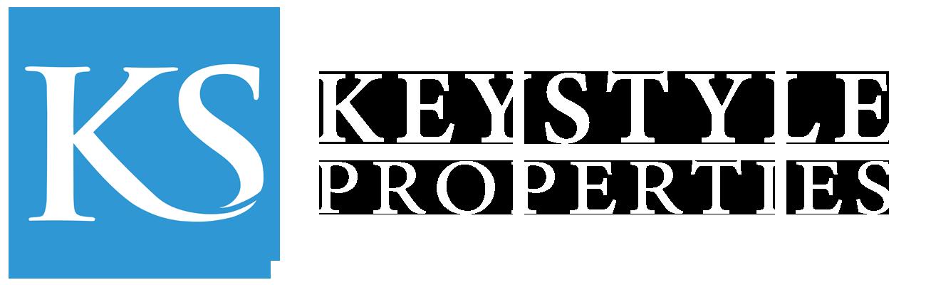 Keystyle Properties